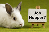 How To Explain Your Job Hopping?